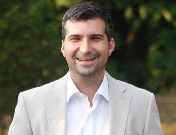 Interview mit Yildirim M. Yilmaz – Präsident des VfR Neuss