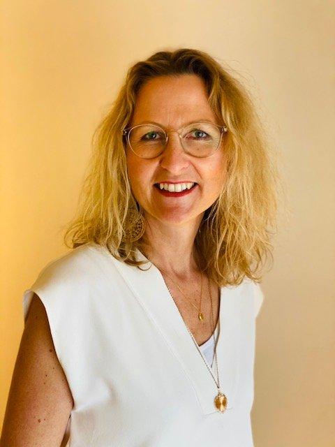 Interview Natascha Bolten
