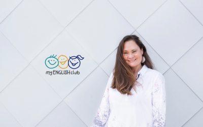 Interview Stefanie Steenhuis