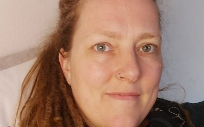Interview Silja Reuber