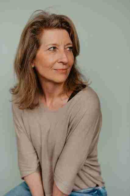 Gewaltfreie Kommunikation mit Yvonne Paas-Pfefferkorn